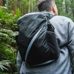 Swift Bag Is An Adventure Backpack Unlike Anything You Have Seen
