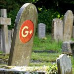 It's Official. Google Is Pulling The Plug On Google Plus