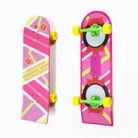 Hoverboard and Hoverboard Skateboards - Whatever Skateboards