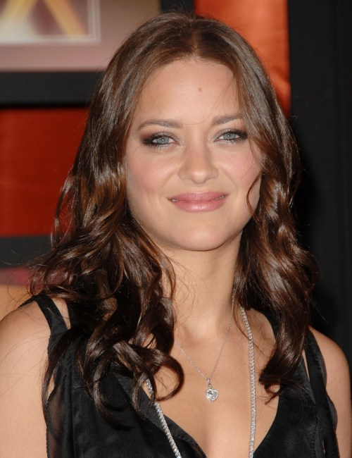 05015_Marion_Cotillard_Critics_Choice_Awards_0107_033_122_588lo