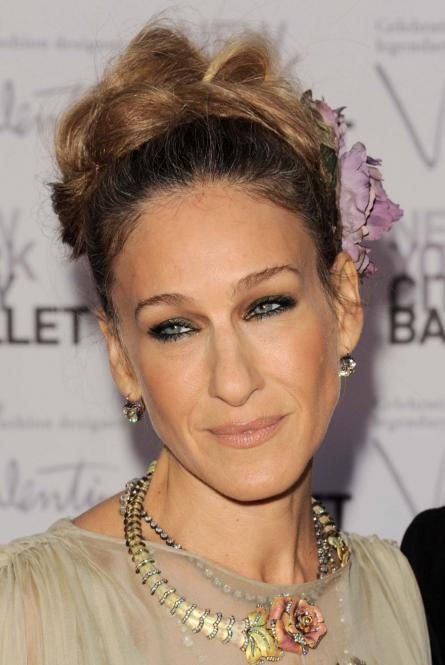 4835-sarah-jessica-parker-loves-events-where-0x665-1