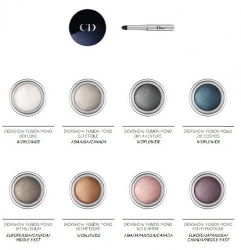 Dior-Fall-2013-Makeup-Collection-101-483x500