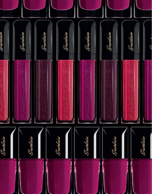 Guerlain-Fall-Autumn-2013-Violette-de-Madame-Collection-5