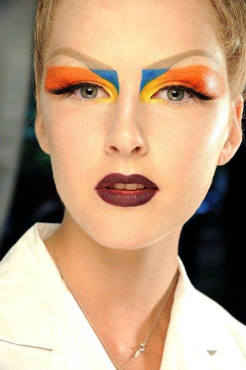 Pat-McGrath-Ο-πιο-περιζήτητος-make-up-artist7