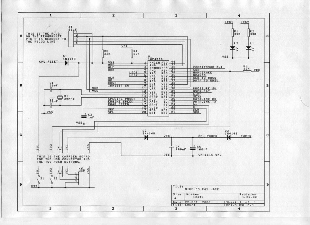 medium resolution of land rover discovery 3 trailer wiring diagram best wiring diagram land rover 200tdi