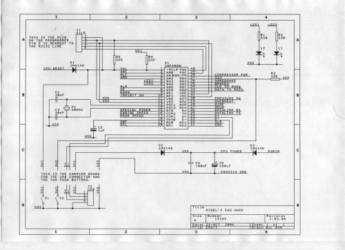 small resolution of land rover discovery 3 trailer wiring diagram best wiring diagram land rover 200tdi