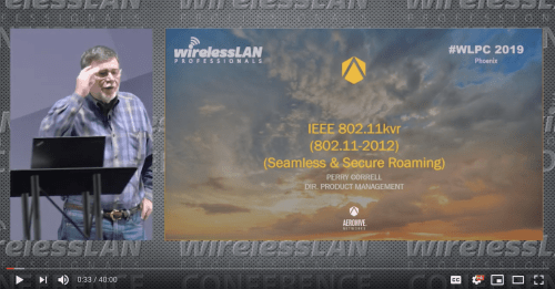 small resolution of ieee 802 11kvr perry correll wlpc phoenix 2019 wireless lan professionals