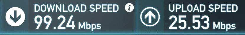 public-wifi-speedtest