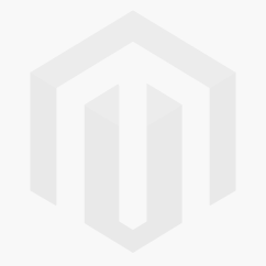 Crate And Barrel Lounge Sofa Pilling Cowhide Gray Large Custom Interior Define In Cross Weave Earth