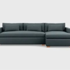 Customize Your Sectional Sofa Navy Leather Custom Made Sofas Design Own Furniture Interior Define Perfect Bed Or Dining Set Visualize Shapes Sizes Fabrics And Finishes All Online