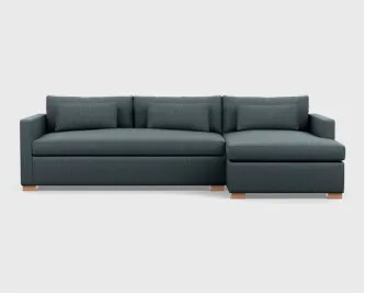 custom sofa design online smith brothers leather made sofas your own furniture interior define perfect bed or dining set visualize shapes sizes fabrics and finishes all