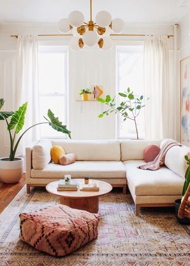 Interior Define Sayo To Your Dream Sofa