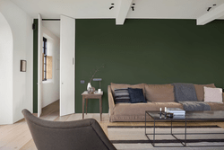 The dulux colour forecast 2022 comprises three exciting palettes of. Forest Shade Dulux