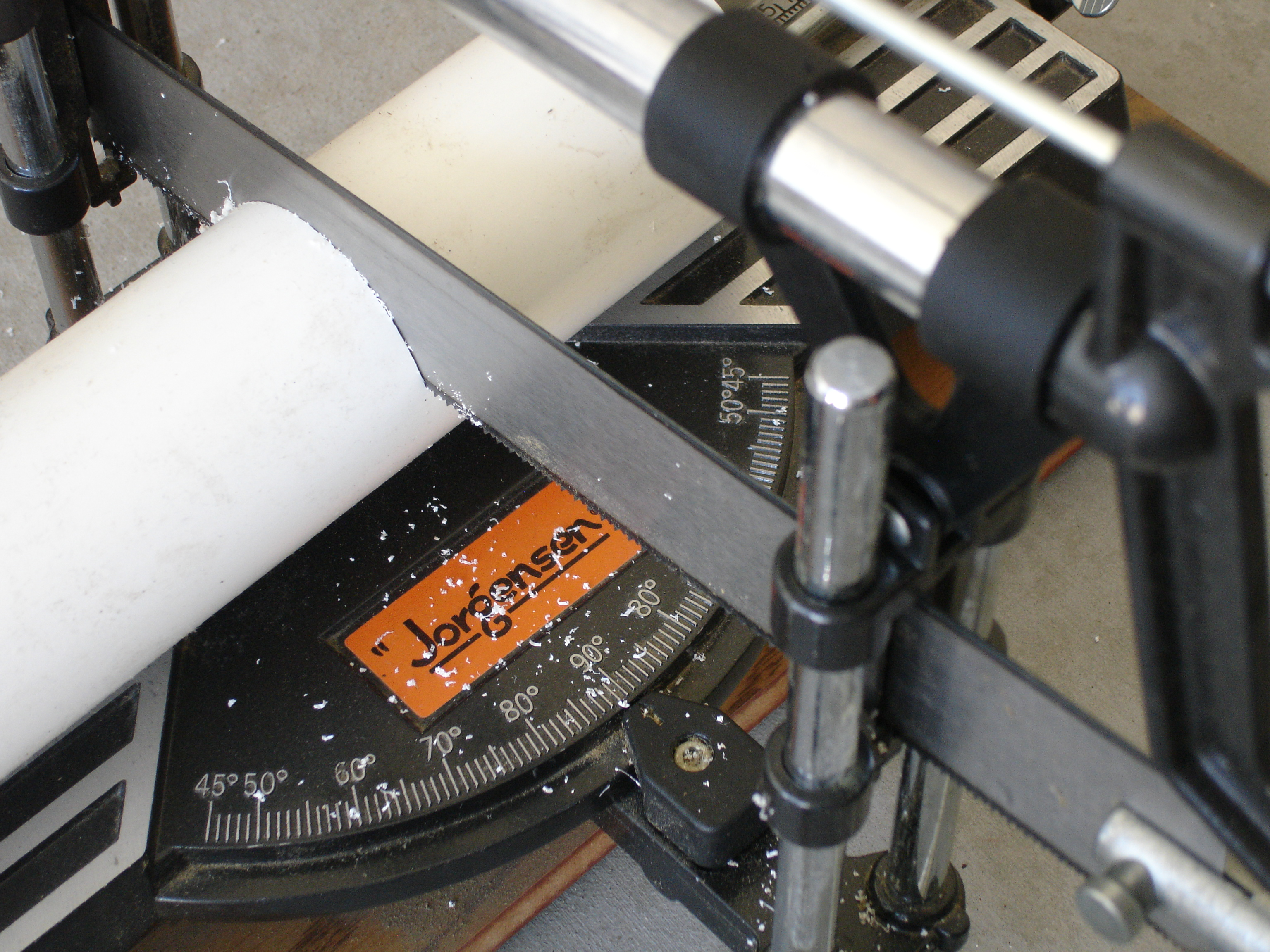 Wicker Paper Plate Holders Target & Captivating Wicker