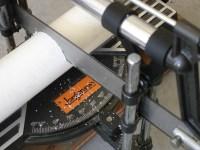 Wicker Paper Plate Holders Target & Captivating Wicker ...