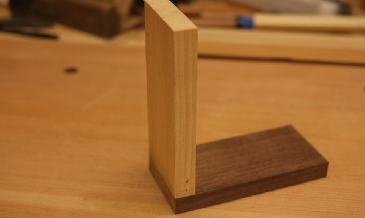 4 Types Of Wood Joints And When To Use Them