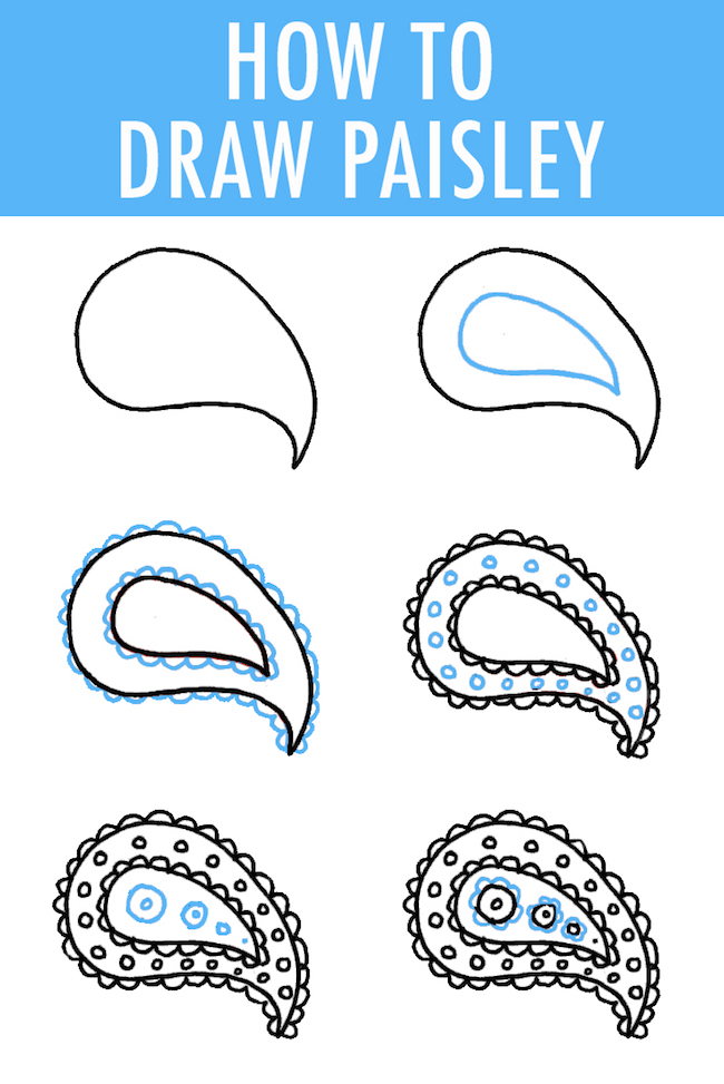 Easy Stuff To Draw For Beginners : stuff, beginners, Pictures, Beginners