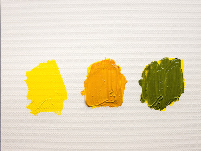How To Mix Acrylic Paint 11 Tips Tricks