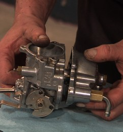 94 harley carburetor diagram [ 1280 x 720 Pixel ]