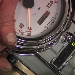 1989 Sportster 1200 Wiring Diagram Massey Ferguson 65 Troubleshoot With Harley Error Codes Fix My Hog