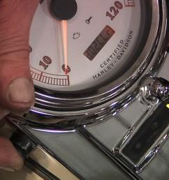 harley oil pressure gauge wiring diagram free download [ 1280 x 720 Pixel ]