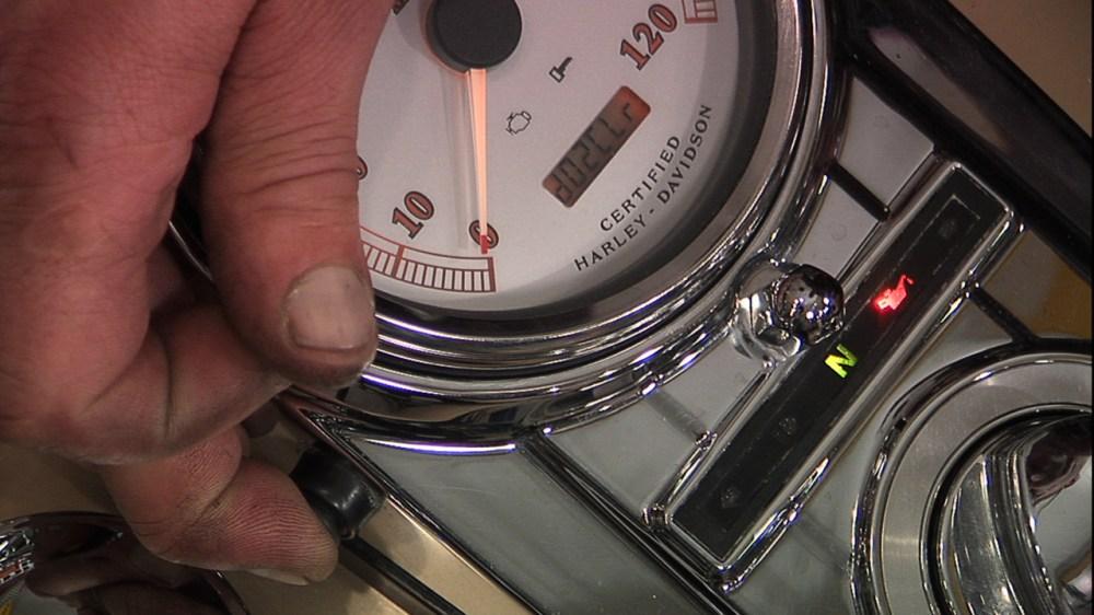 medium resolution of harley oil pressure gauge wiring diagram free download