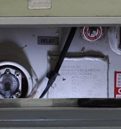 assessing rv propane tanks asme tank rundown [ 1920 x 1080 Pixel ]