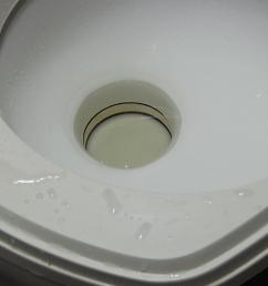 flush valve wiring diagram for bathroom [ 1920 x 1080 Pixel ]