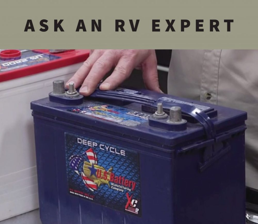 medium resolution of george town rv battery wiring diagram