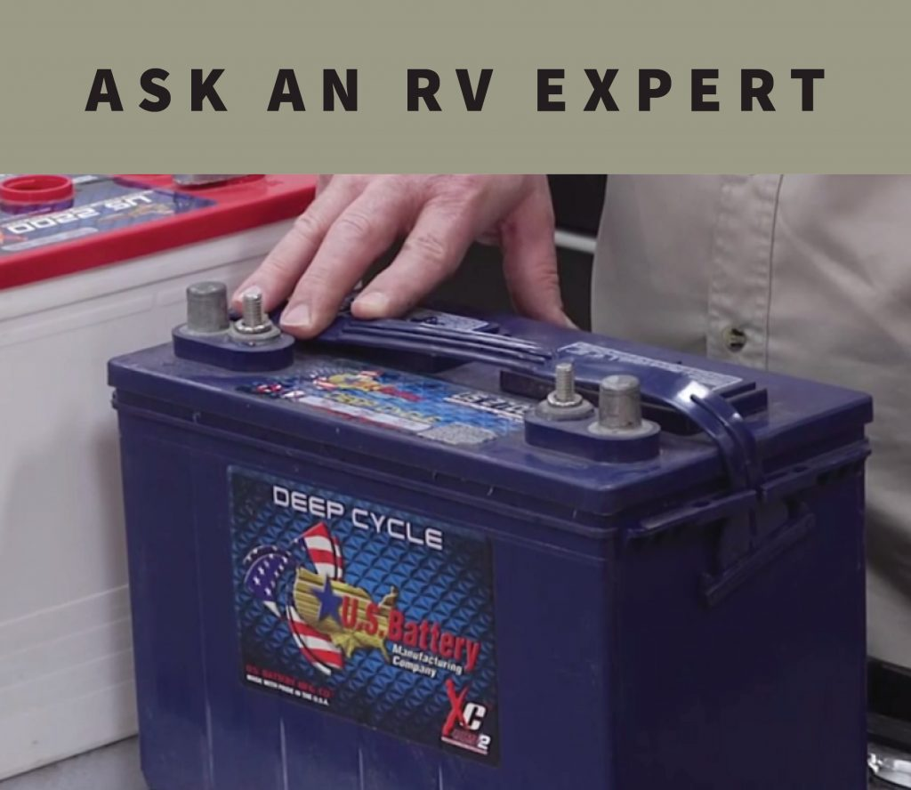 hight resolution of george town rv battery wiring diagram