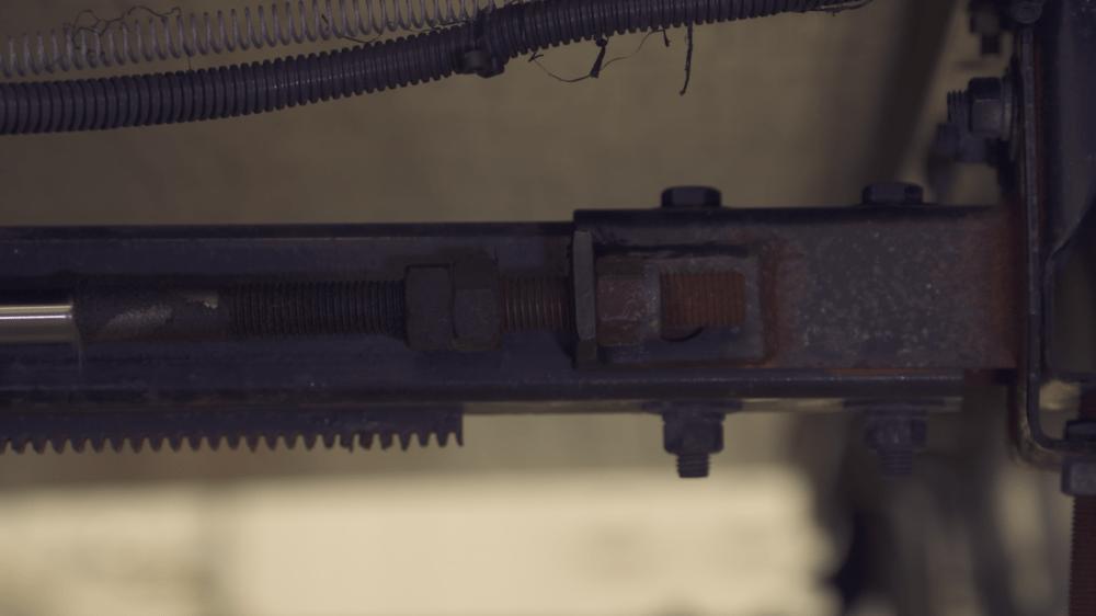 medium resolution of troubleshoot a lippert slide out motor runs but room won t move