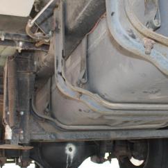 Club Cart Solenoid Wiring Diagram 78 Chevy Truck Rv Leveling Jacks Not Working: Troubleshooting Tips | Repair