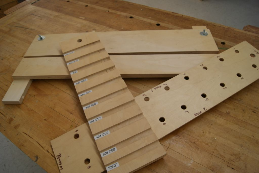 Best Woodworking Jigs