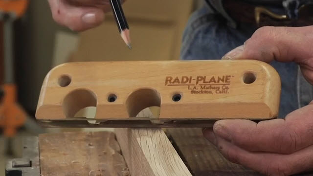Tools I Love RadiPlane