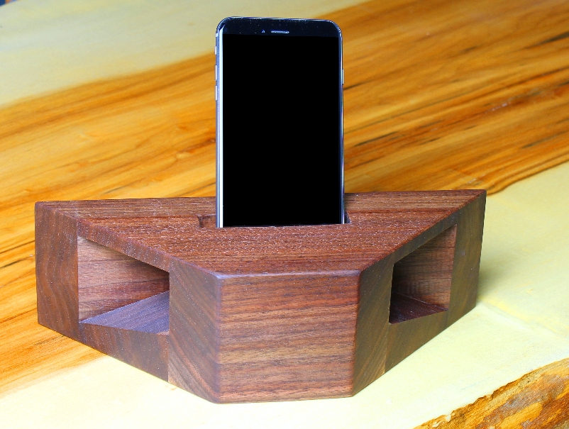 Wooden Iphone Case Plans