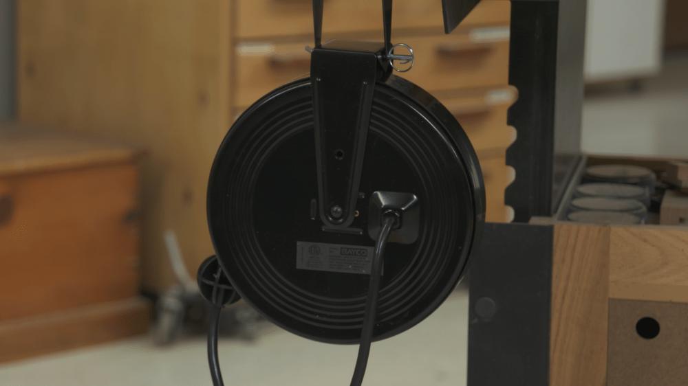 medium resolution of electrify your workbench