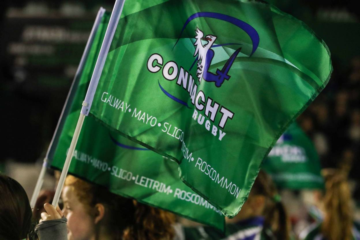 Rugby Coach Cover Letter Irish Rugby Accounts Administrator Connacht Rugby