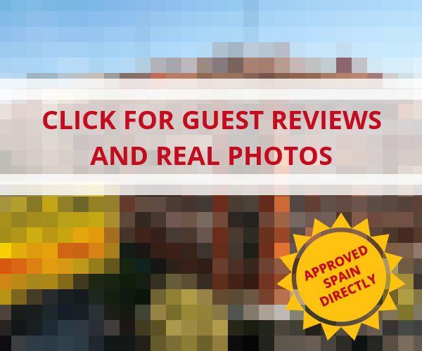 Www Hostalgallardo Com Booking And Review