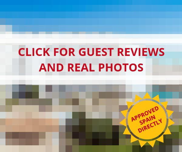 Www Myseahouseflamingo Com Booking And Review