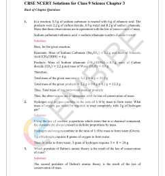 Atoms Molecules And Ions Chapter 9 Worksheet   Printable Worksheets and  Activities for Teachers [ 2200 x 1700 Pixel ]