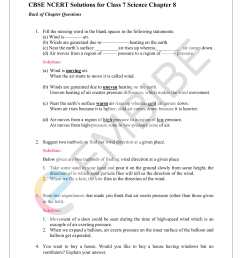 Wind Safety Worksheet   Printable Worksheets and Activities for Teachers [ 2200 x 1700 Pixel ]
