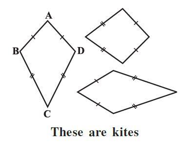 CBSE NCERT Solutions For Class 8 Maths Chapter 3 PDF