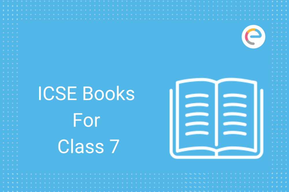 medium resolution of ICSE Books For Class 7: List Of ICSE Class 7 Books \u0026 Syllabus Download For  All Subjects