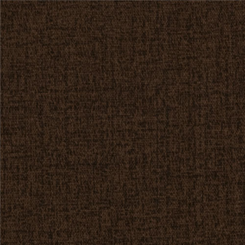 sewing patterns for chair cushions foldable long sofa richloom indoor/outdoor husk texture chocolate - discount designer fabric fabric.com