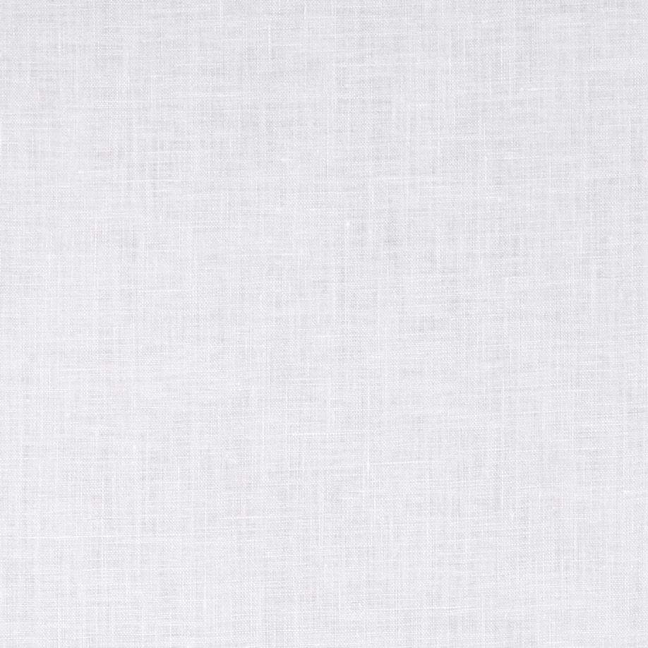 583939 Medium Weight Linen White Fabric from 761yd