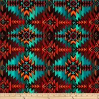 Timeless Treasures Fabric - Great prices on Timeless ...