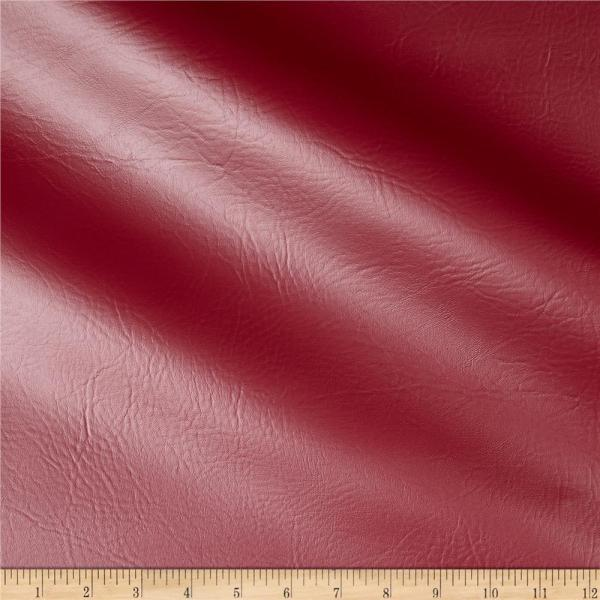 Marine Vinyl Fabric Hancock Fabric - Year of Clean Water