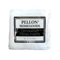 "Pellon Homegoods Twin Pack Pillow 18"" x 18"" - Discount ..."