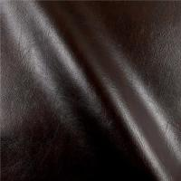 Faux Leather Caprice Brown - Discount Designer Fabric ...
