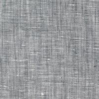 Telio Florence Linen Light Grey - Discount Designer Fabric ...